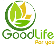 Good life for you